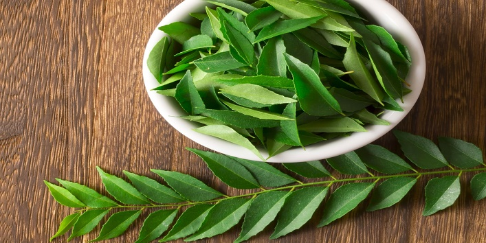 neem leaves used for skin care